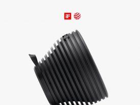 DOT_Philips bluetooth speaker
