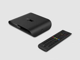 PCCW_NowTV box