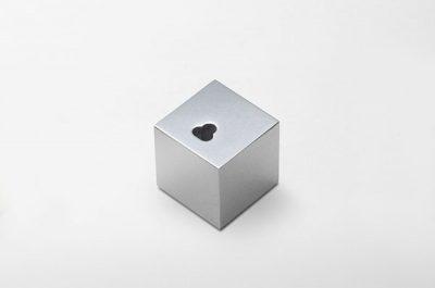 Q – Silver
