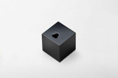 Q – Black