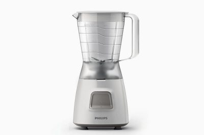 Philips Daily blender