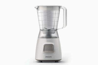 Philips Daily blender