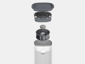 Huawei 720 air purifier