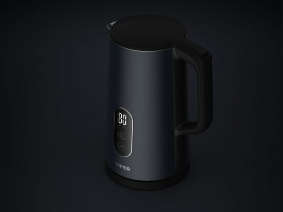 SUPOR kettle 2020